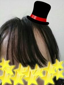 rakugaki_20150624163723786